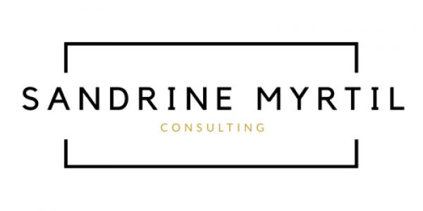 Sandrine MYRTIL Consulting